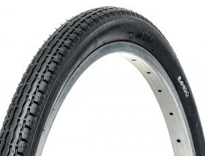 """26×1, 75/"""" Impac Streetpac pneus de vélo //// 47-559"""