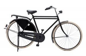 Buy Granddad bikes - Internet-Bikes