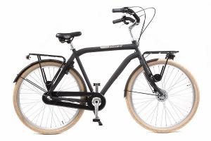 avalon fahrrad