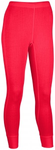 Avento Thermobroek junior fuchsia