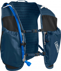 CamelBak drinking Circuitbackpack ladies 1,5 litre 34 cm nylon navy