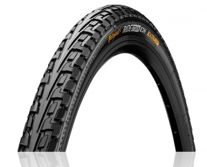 Continental boîtier Ride Tour28 x 1 3/8 x 1 5/8 (37-622) filetage