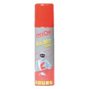 Cyclon ATB WET Spray 250ml