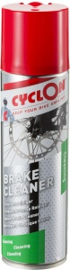 Cyclon Brake Cleaner spray 250 ml