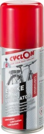 Cyclon E-Bike Chain Lubricator 100 ml