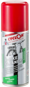 Cyclon E-Bike Cleaner 100 ml