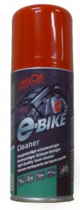 Cyclon E-Bike Cleaner 100ml