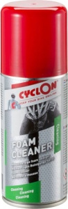 Cyclon foam spray 100 ml