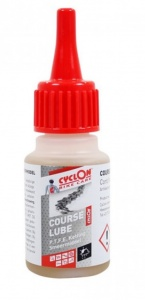 Cyclon chain lubricant Course Lube25 ml