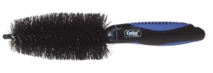 Cyclus Conical Brush 120mm