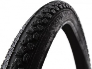 DeliTire outer tyre MTB s-154 26 x 1.75 (47-559) black