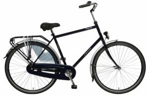 Beste Lichte Stadsfiets : Stadsfiets kopen met laagste prijsgarantie internet bikes