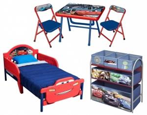 Slaapkamer set inspiratie het beste interieur - Slaapkamer autos ...
