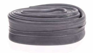 DSI inner tube 27/28 x 13/8 (37/40-622/635) DV 25 mm