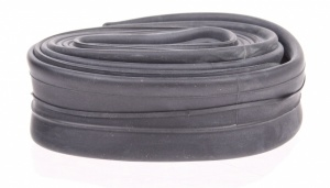DSI inner tube 16 x 1.75 / 2.125 (47/57-305) DV 30 mm