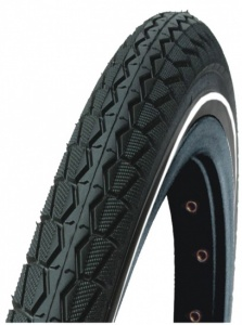 Dutch Perfect Buitenband SR-79 antilek 20 x 1.30 (37-406) zwart