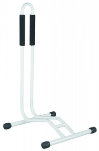 Easystand Standaard Display 12-29 Inch Wit