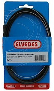 Elvedes Cable Nexus 4/7 V 6479