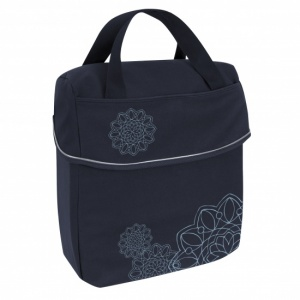 FastRider Shoppers Mila Blauw