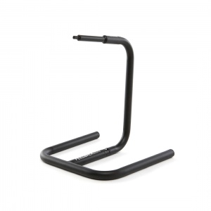 Feedback Black bicycle stand scorpion