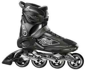 b03837c6d11 Fila inline skates Primo 80 men black