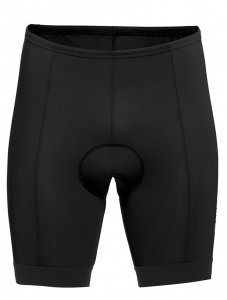 Gonso cycling shorts Cancunmen's polyamide black