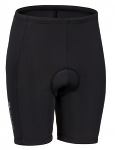 Gonso Bike Trousers Napoli V2 Black Kids