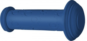 Herrmans Hand 95mm 82A Blue Kind durch One