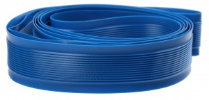 Herrmans rim tape HPA+30-584 / 27.5 inch 30mm blue each