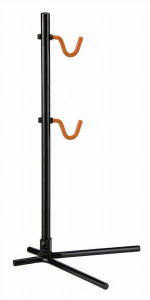 IceToolz display window standard p643 stand-by black/orange
