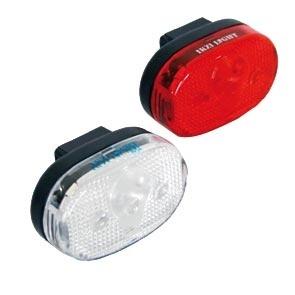https://www.internet-bikes.com/producten/medium/ikzi_light__verlichtings_set_voor__achter_led_8551.jpg