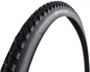 b23e4040b75 Impac tire Tourpac 28 x 1.60 (42 to 622), BS119