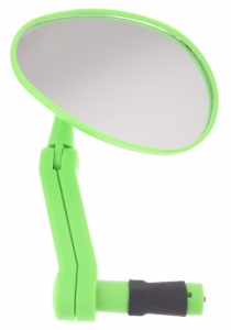 Johntoy Steering Mirror 20 615 Green