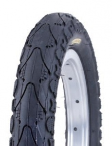 Kenda Tire K-935 16 x 1.75 (47-305) black