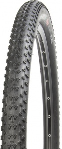Kenda buitenband Honey Badger XC Pro 27.5 x 2.20 (56-584) K1127A