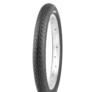 Kenda Tire K-149 14 x 1.75 (47-254) black