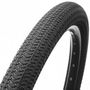 26 × 2,35 ″ Kenda K-1008 Flame Bike Tyre 58-559