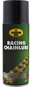 Kroon Oil Kettenspray 400 ml