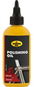 Kroon Oil poetsolie 100 ml