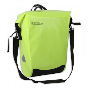 Lynx pack bag Yellowstone 19 litres yellow