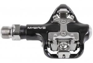 Miche mt4 pedal review