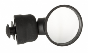 M-Wave Micro Spy Mirror
