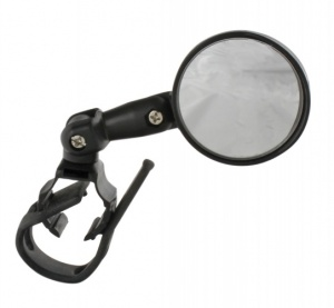 M-Wave Mirror Mini Spy