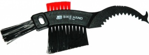 Marwi Bike Cleaning Tool Brush BT860