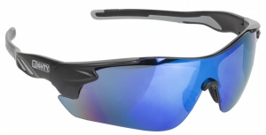 8c5a1ad2a3 Mighty cycling glasses Rayon One unisex black