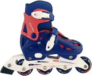 5b527ebe14f Inline skates - Skates - Goedkope Skates - Internet-Bikes