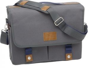 New Looxs packing bag   shoulder bag Mondi Single 15 5ab3c6136271b
