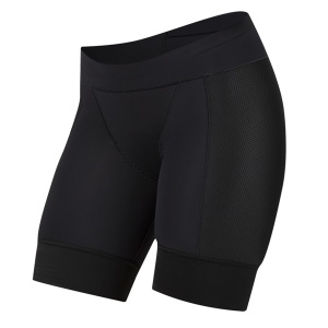 Pearl Izumi Pursuit Elite Triwomen's cycling shorts black