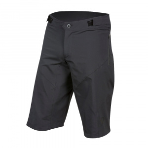 Pearl Izumi cycling shorts SummitShell men's polyester black