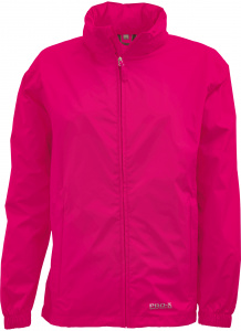 Pro-X Elements imperméable Nelly dames polyamide fuchsia